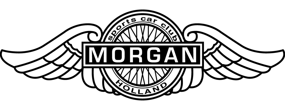 Morgan Sports Car Club Holland